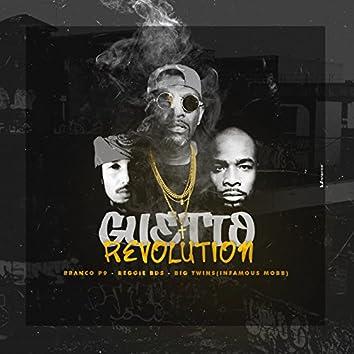 Guetto Revolution
