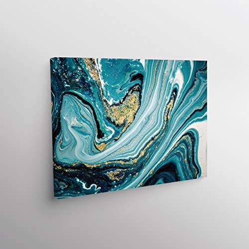 Cuadro Abstracto  marca MAXIGRAFICA SHOP