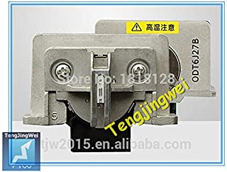 Printer Parts Print Head for Dot Matrix Printer LQ2170 Head, P/N F050000 Yoton with Chinese Made New Pin