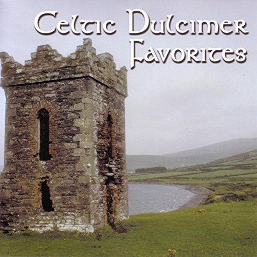 Celtic Dulcimer Favorites