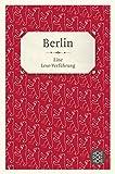 Berlin: Eine Lese-Verführung