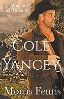 Cole Yancey