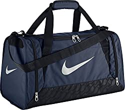 55cf849a5 Top 10 Best Gym Bags of 2019 – Reviews