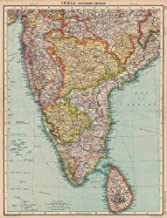 Best old hyderabad map Reviews