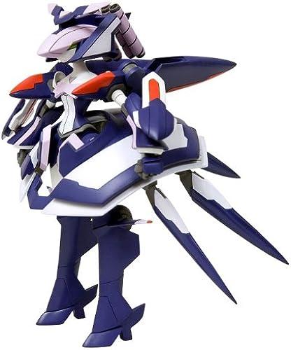 1 144 Scale Super Robot Wars OG Original Generations XAM-007S Fairlion Type-S Construction Kit (japan import)