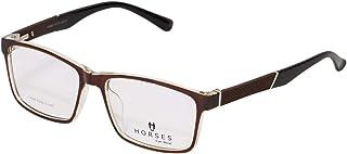 اطار نظارة للجنسين من هورسيس، FI5000
