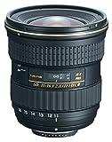 Tokina at-X 116 PRO DX-II 11-16mm f/2.8 Lens for Nikon Mount - International Version