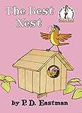 The Best Nest (Beginner Books(R))