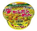 チャンポンめん 84g ×12食