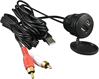 JBL Sea-USBmini36 USB & Aux All in One Mini Plug (52816)