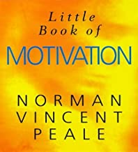 The Little Book of Motivation (Norman Vincent Peale)