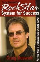 RockStar System For Success