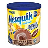 Nestlé nesquik cacao soluble instantáneo - bote 780 gr