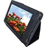 Tivax MiKase 7D1A Protective Case for 7-Inch Tablet (MiKase 7D1A)