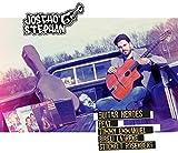 Guitar Heroes by Joscho Stephan (2015-05-04)