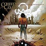 No World for Tomorrow - Coheed and Cambria