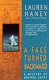 A Face Turned Backward (Lieutenant Bak Book 2) (English Edition)