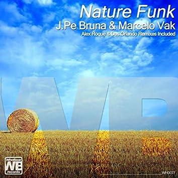 Nature Funk
