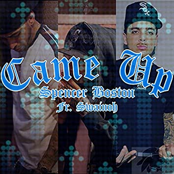 Came Up (feat. Swainoh)