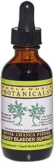 Whole World Botanicals, Royal Break Stone Kidney Support, 2 Ounce