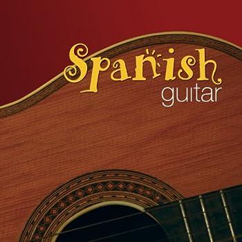 Spanish Guitar / Various