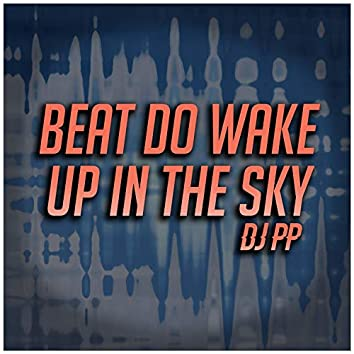 Beat do Wake Up in The Sky