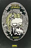 LENORE 4  AHOGOS (Comic Usa)