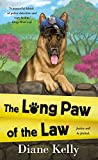 The Long Paw of the Law (A Paw Enforcement Novel, 7)