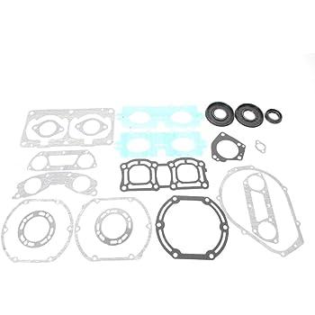 Amazon.com: Yamaha 701 Dual Carb Complete Gasket Kit Wave Raider/Wave Raider  Deluxe/Wave Raider 700/Wave Venture/XL700 1994 1995 1996 1997 1998 1999  2000 2001 2002 2003 2004: Automotive