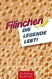Filinchen: Die Legende lebt! (Minibibliothek)