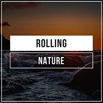 Rolling Nature, Vol. 1