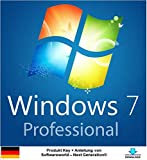microsoft windows vista ultimate 32-bit