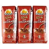 Céréal Soia Drink Cacao Tris - 750 g -...