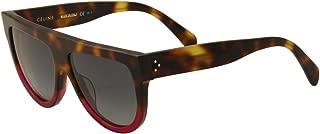 Mejor Gafas De Sol Celine de 2020 - Mejor valorados y revisados