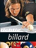 Richtig Billard (BLV Sportpraxis Top) - Andreas Huber