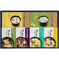 ≪内祝・御祝・快気祝・お返し≫ ろくさん亭 道場六三郎 スープ・雑炊ギフト