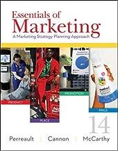Best marketing essentials test Reviews