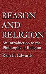 Book cover: Philosophy of Religion: An Introduction by William L. Rowe