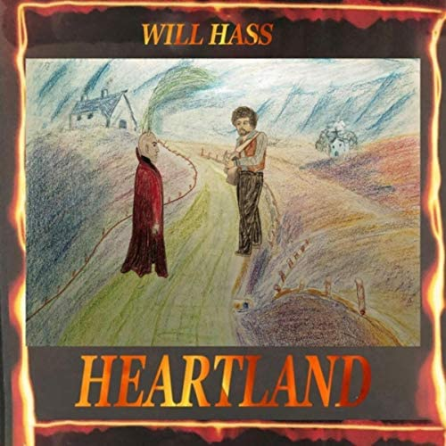 Will Hass