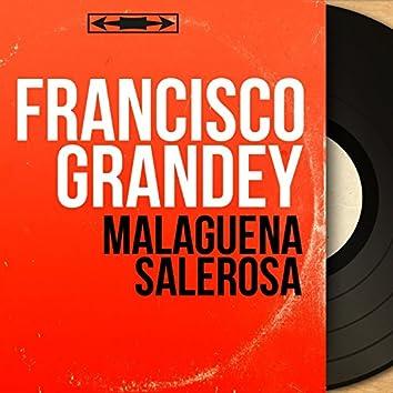 Malagueña Salerosa (feat. Pierre-Jean Ferre et son orchestre) [Mono Version]
