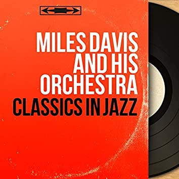 Classics in Jazz (Mono Version)