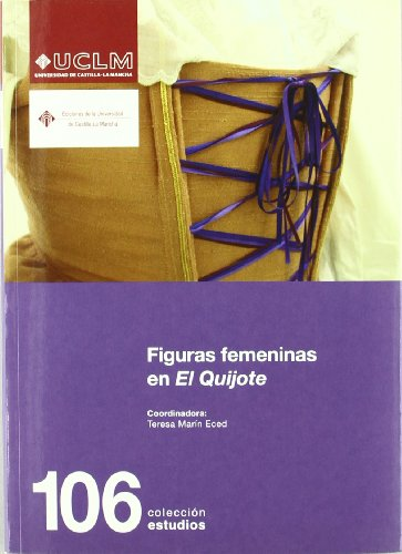 Figura Quijote