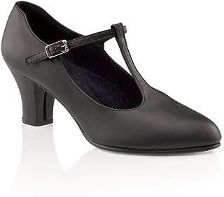 Women's 700 T-Strap Character Shoe