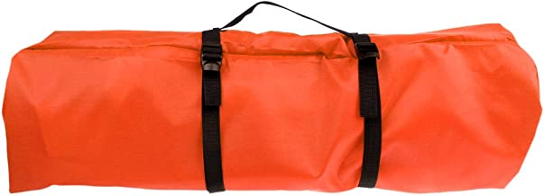 MonkeyJack Nylon Waterproof Tent Compression Sack Utility Stuff Bag Sleeping Bag Pack Storage Bag