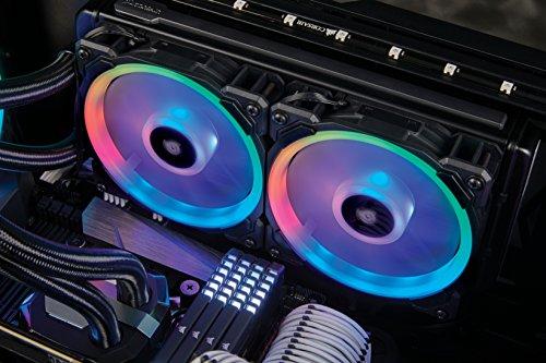Build My PC, PC Builder, Corsair CO-9050073-WW