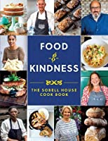 Food and Kindness: The Sobell House Cook Book