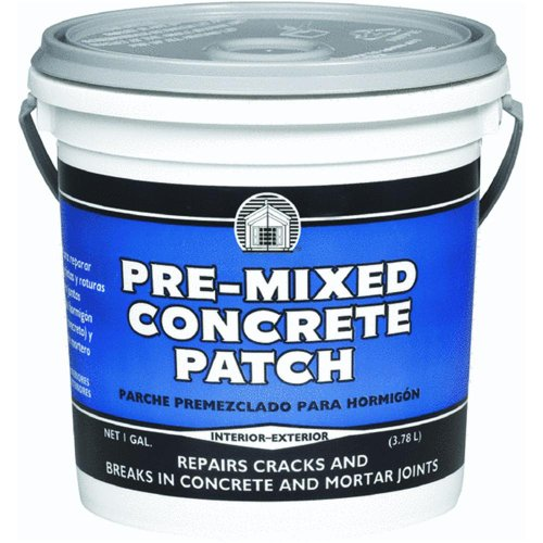 Phenopatch Pre-Mixed Concrete Patch 1 Gl