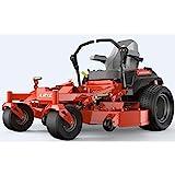 "Ariens 991151 Apex 60"" 24 HP Kawasaki FR730 V Twin Zero-Turn Riding Mower"