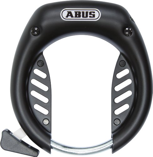 ABUS -   Fahrradschloss 496