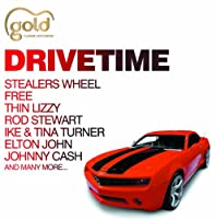 Drive Time Gold